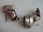 5. High Heels